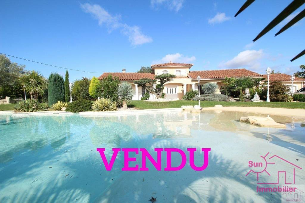Venta Casa Saint-Jory