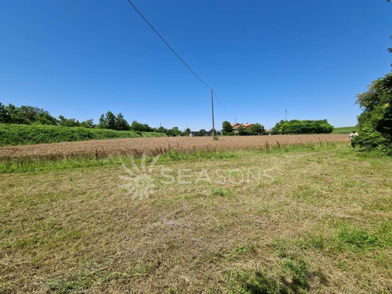 Verkauf Grundstück Musile di Piave