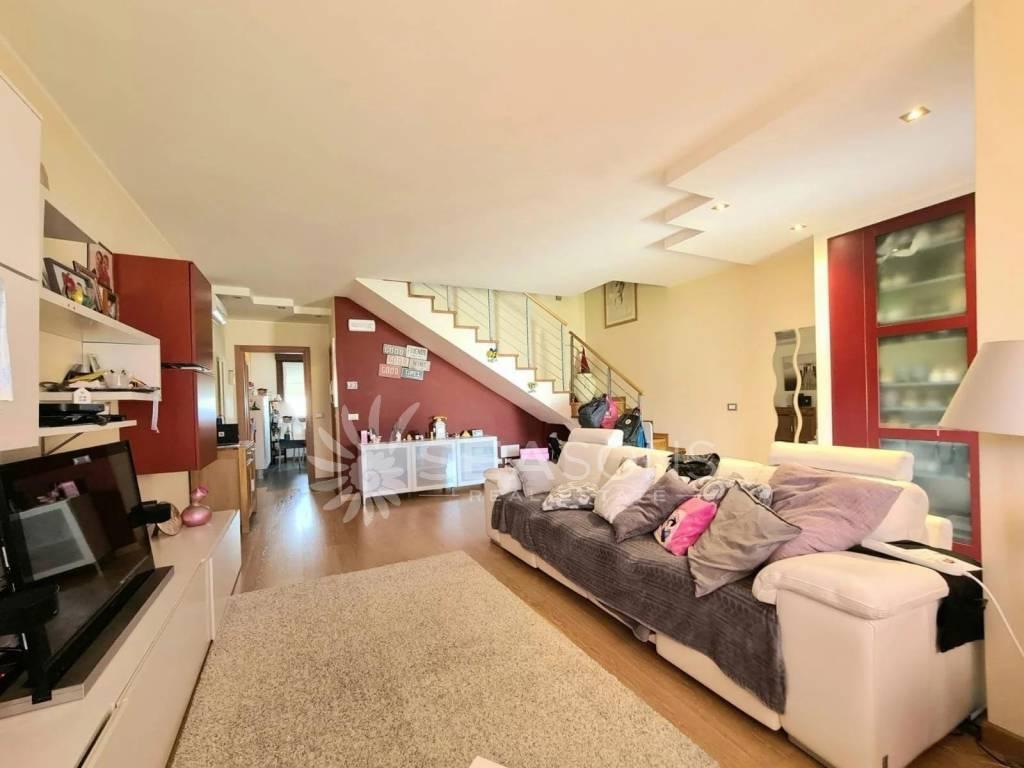 Sale Apartment Cavallino-Treporti Ca' Savio