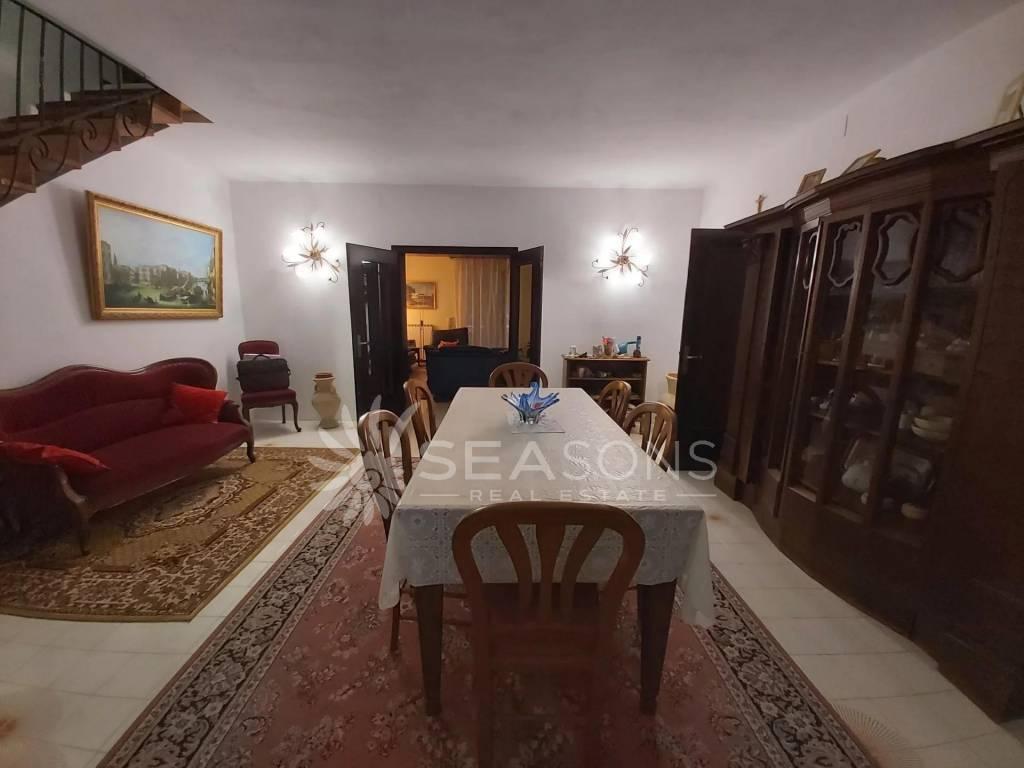 Sale Twin Villa Caorle Porto Santa Margherita
