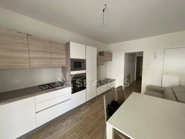 Sale Apartment Caorle