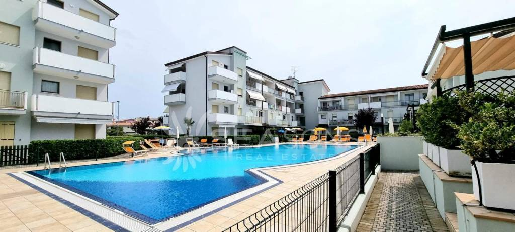 Sale Apartment Caorle Porto Santa Margherita
