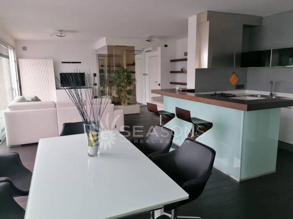 Sale Apartment Jesolo Lido di Iesolo