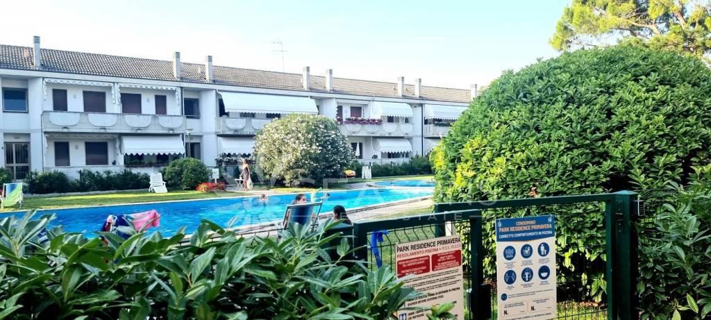 Sale Apartment Cavallino-Treporti