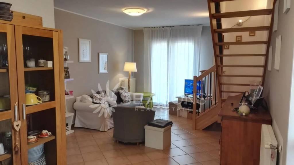 Sale Apartment Eraclea Stretti