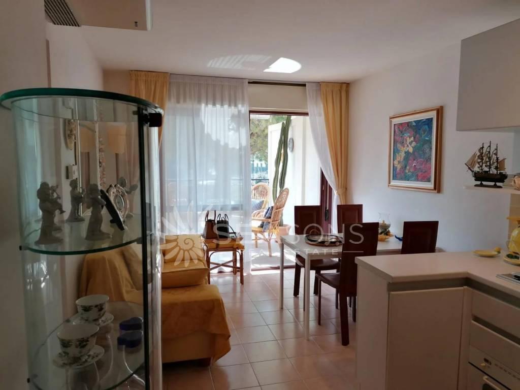 Sale Apartment Lignano Sabbiadoro