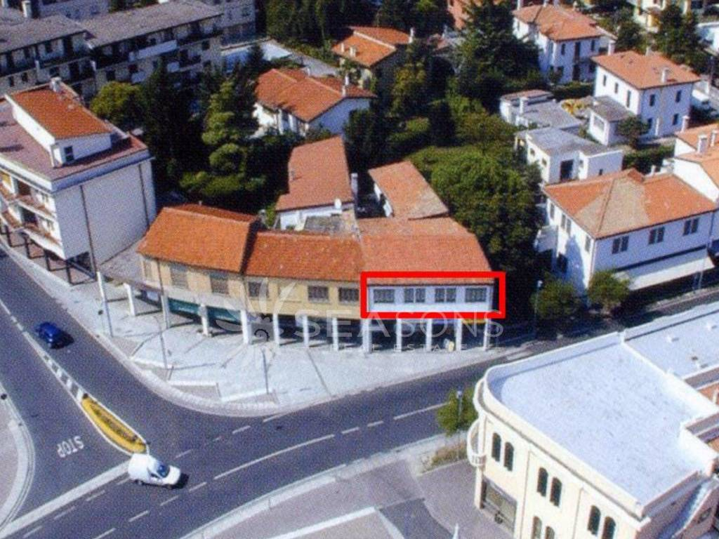 Sale Apartment Musile di Piave