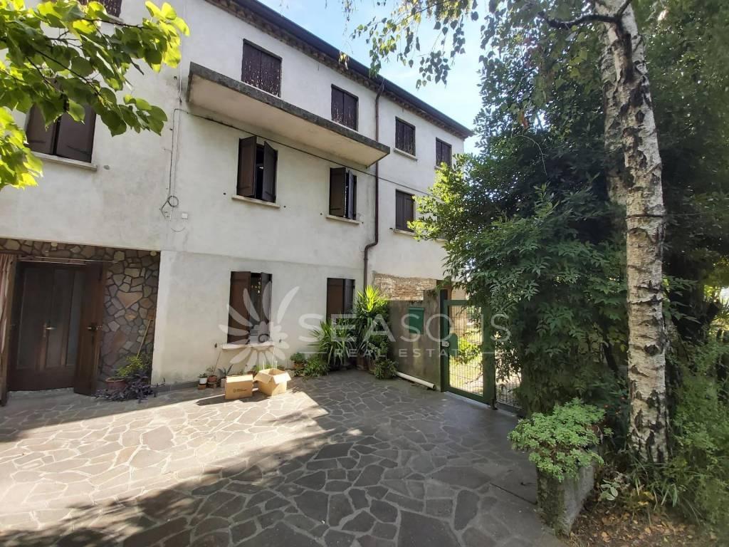 Vente Maison San Stino di Livenza