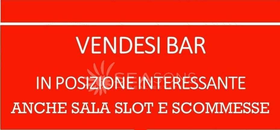 Sale Company Lignano Sabbiadoro