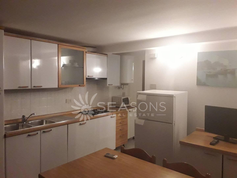 Sale Apartment Jesolo