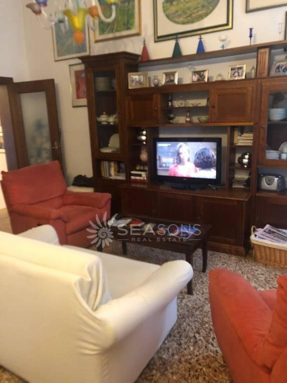 SANTA CROCE  3 PIANO LUMINOSO