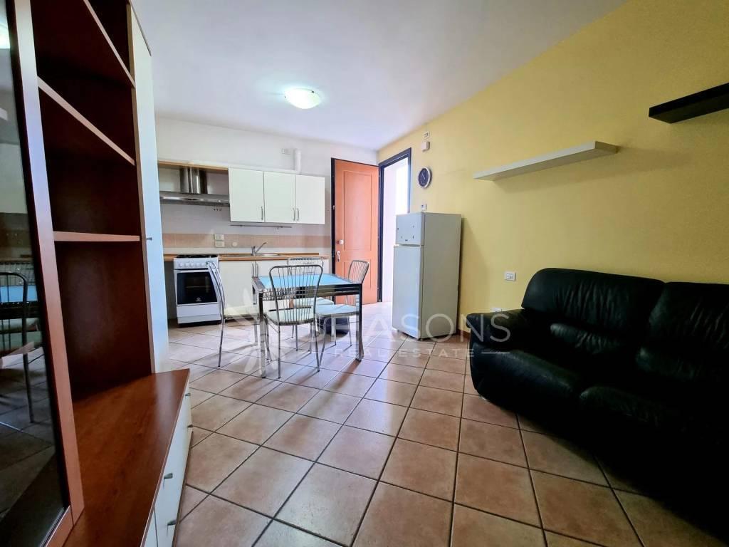 Vente Appartement Jesolo Lido di Iesolo