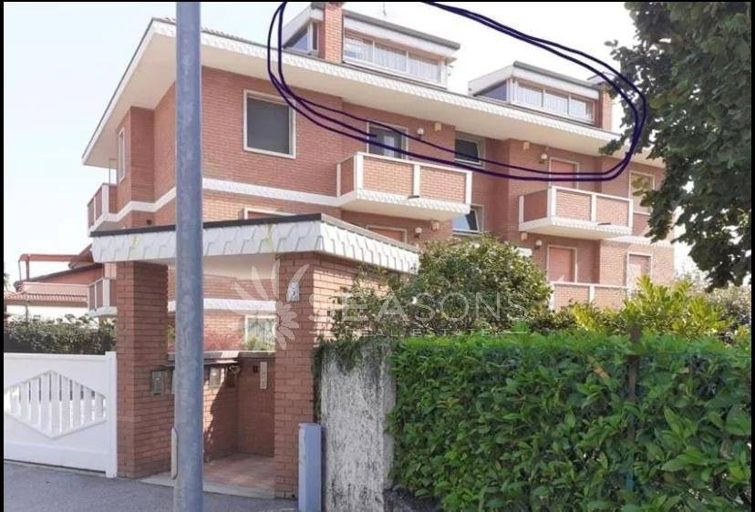 Sale Apartment Noventa di Piave