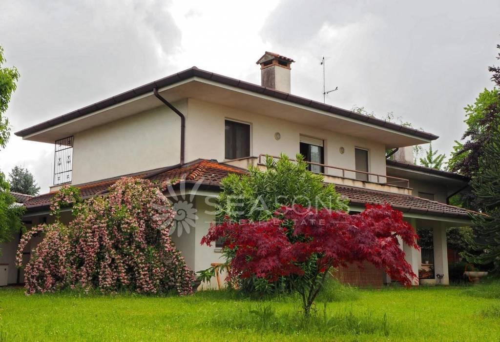 Sale Detached house Fagagna