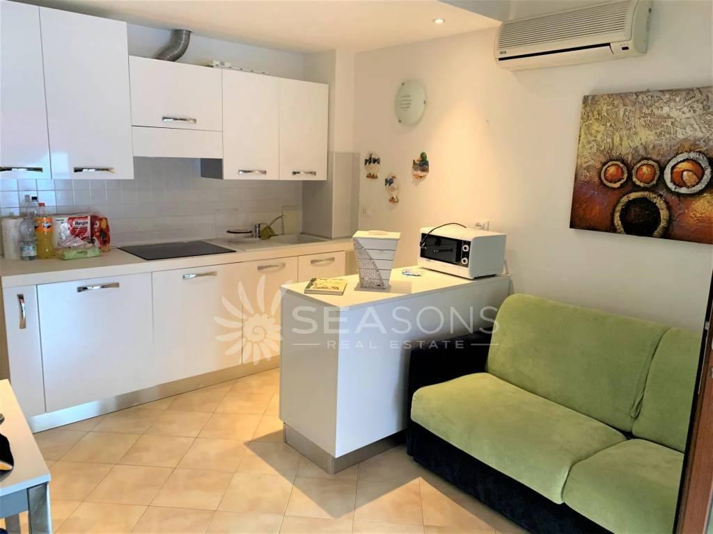 Sale Apartment San Michele al Tagliamento Bibione