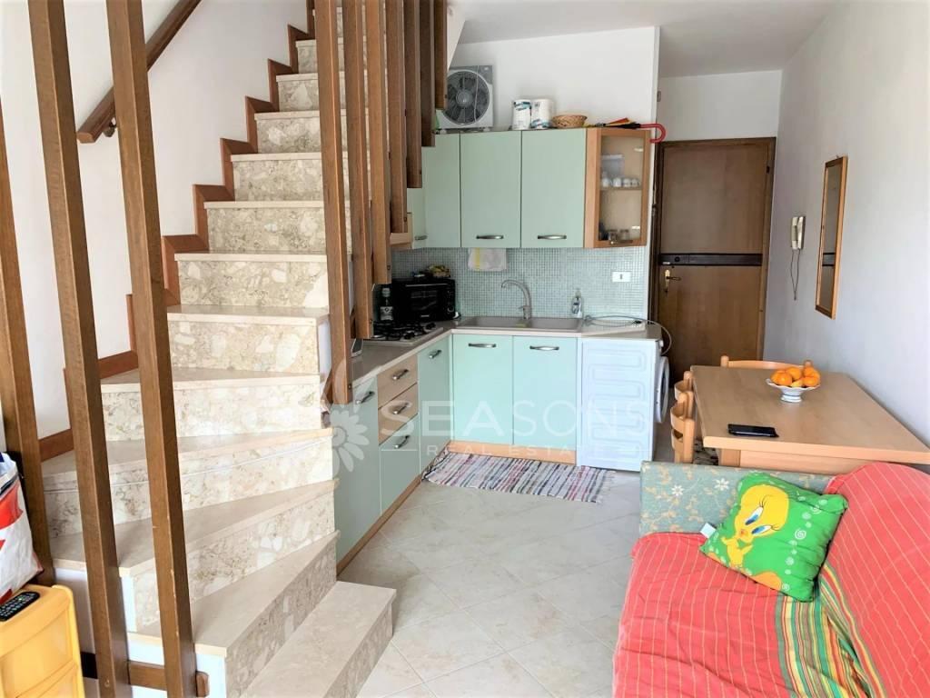 Verkauf Wohnung San Michele al Tagliamento Bibione