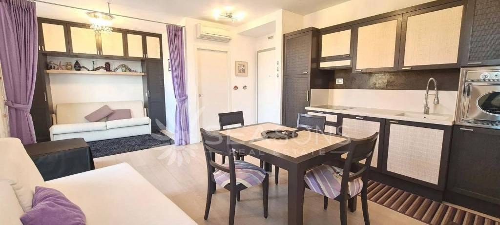 Apartment in Cà Dell'Angelo