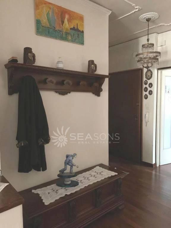 Verkauf Wohnung Venezia Mestre