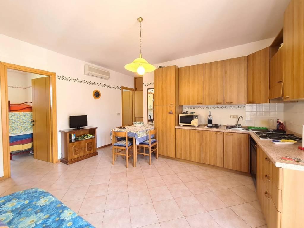 Appartamento Eraclea Mare