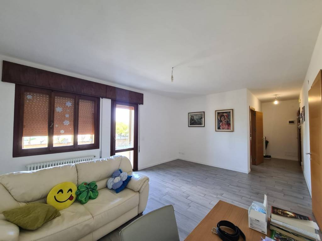 Sale Apartment Eraclea