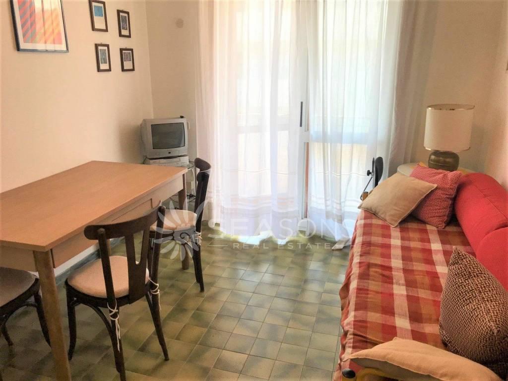 Appartamento a San Michele al Tagliamento, Bibione