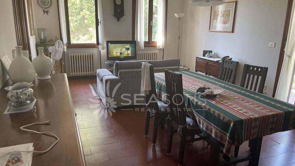 Sale Villa Venice Zelarino