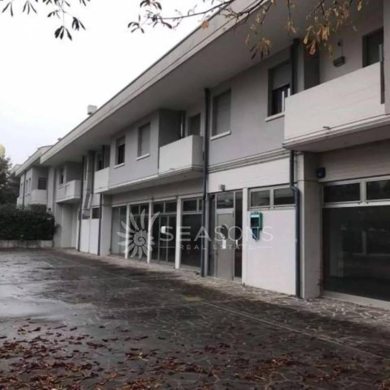Vente Local commercial San Donà di Piave