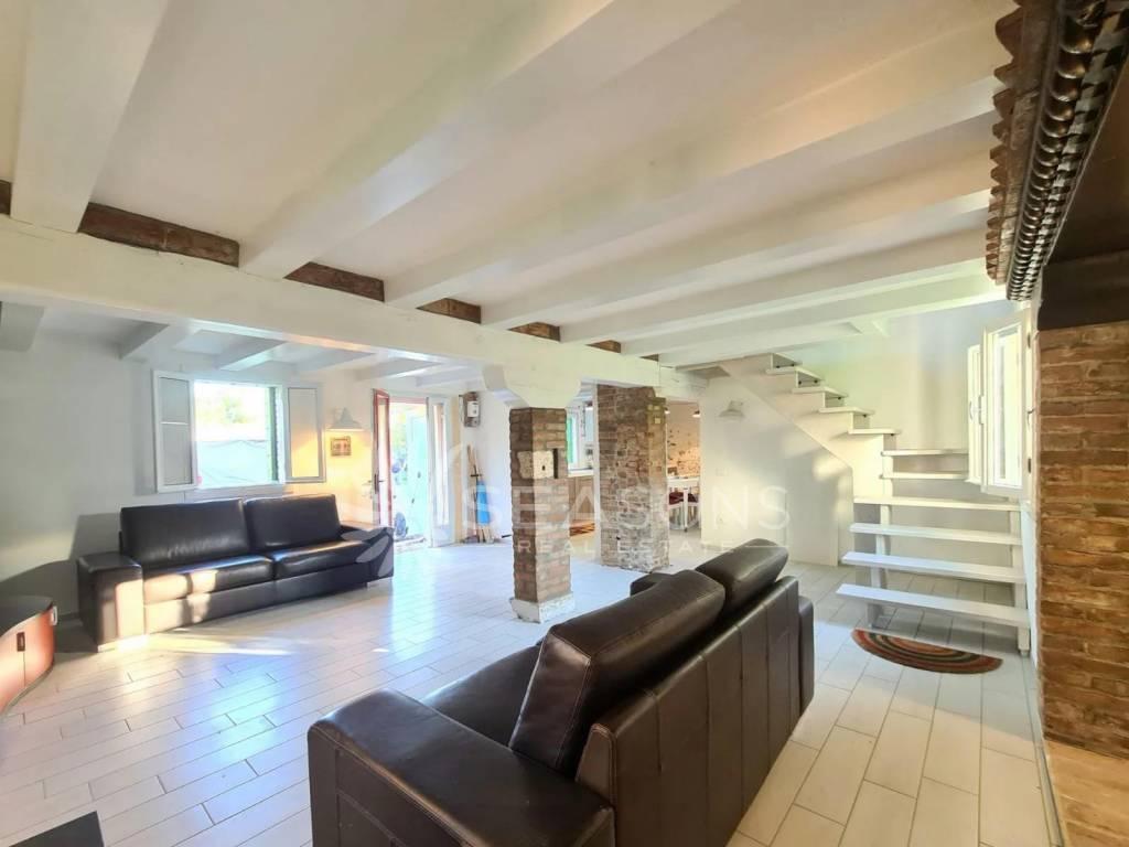 Sale Cottage Cavallino-Treporti Punta Sabbioni