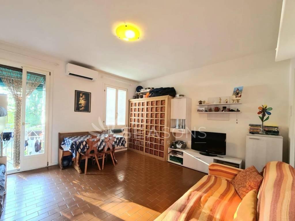 Sale Apartment Cavallino-Treporti Punta Sabbioni