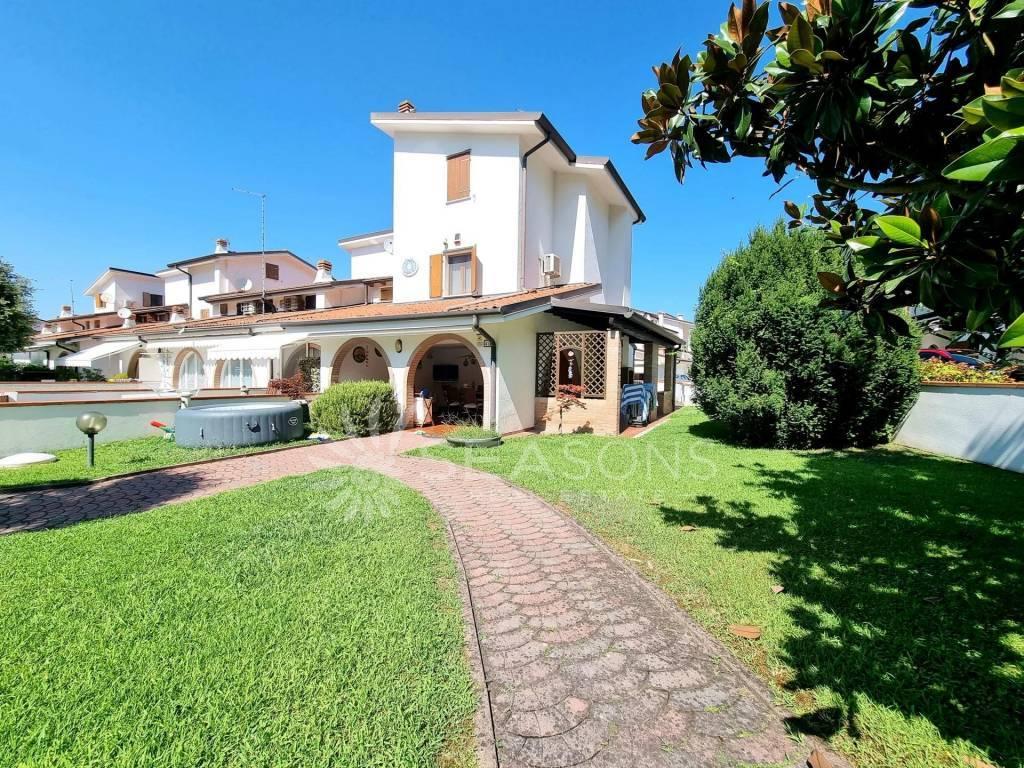 Vente Villa Eraclea Eraclea Mare