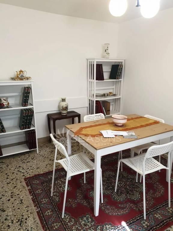Sale Apartment Venice