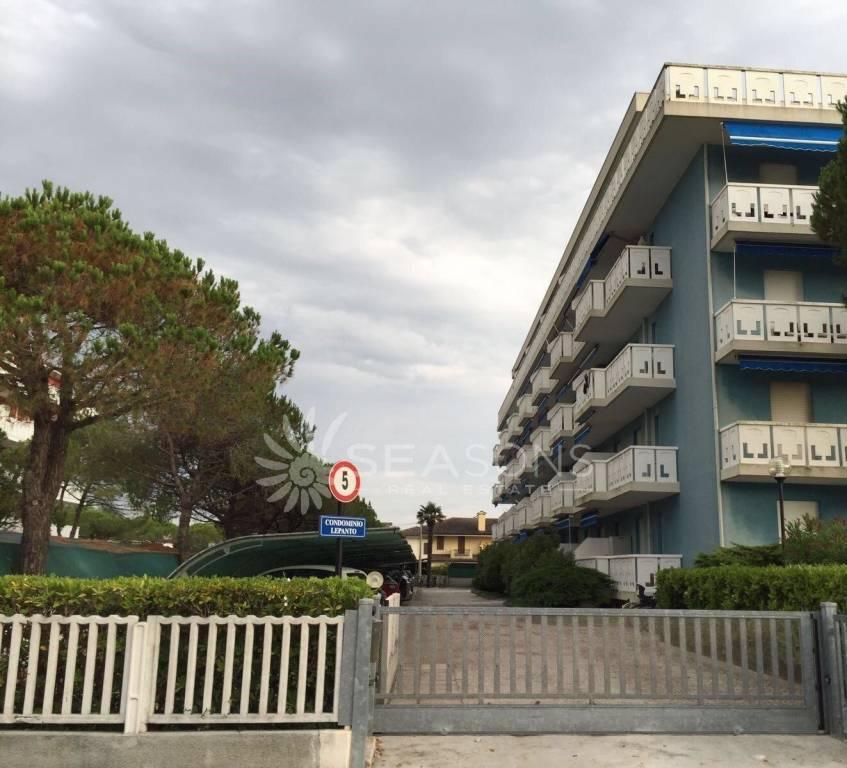 Verkauf Wohnung Caorle Porto Santa Margherita