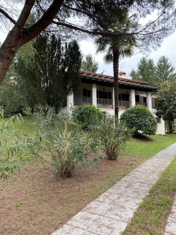Sale Villa Asolo