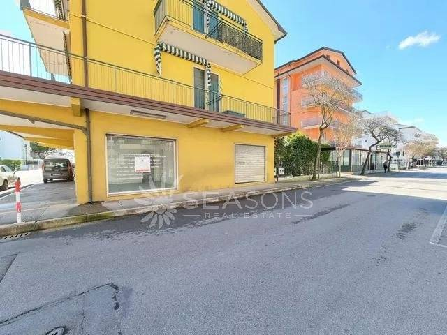 Vente Local commercial Jesolo Lido di Iesolo