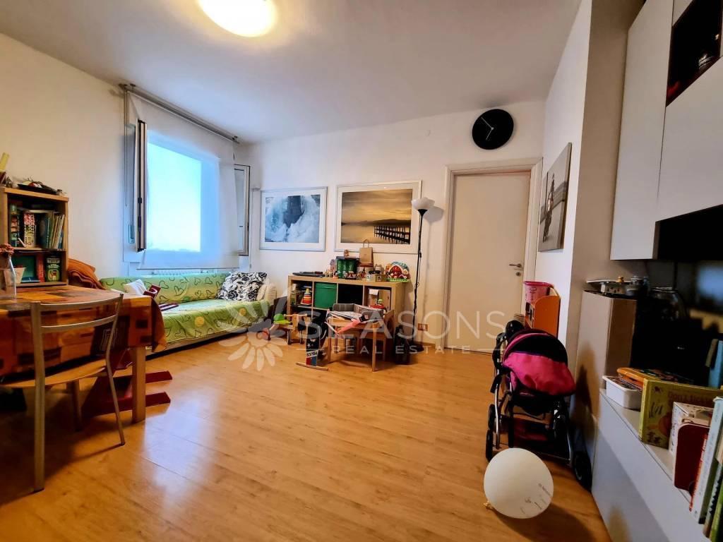 Vente Appartement San Donà di Piave