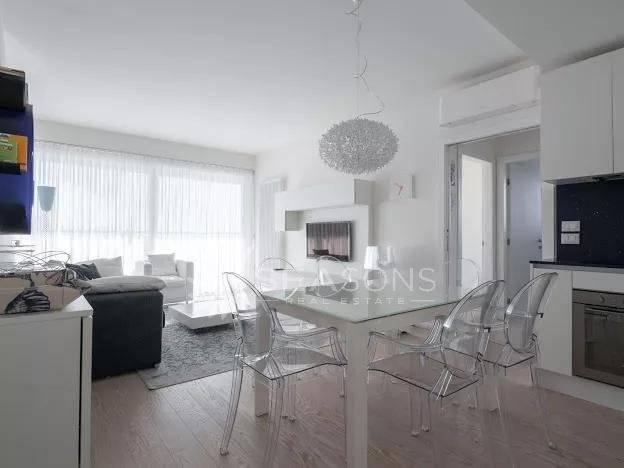 Verkauf Wohnung Jesolo Lido di Iesolo