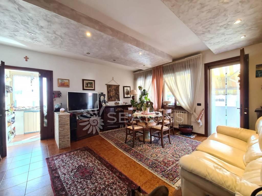 Verkauf Wohnung Eraclea