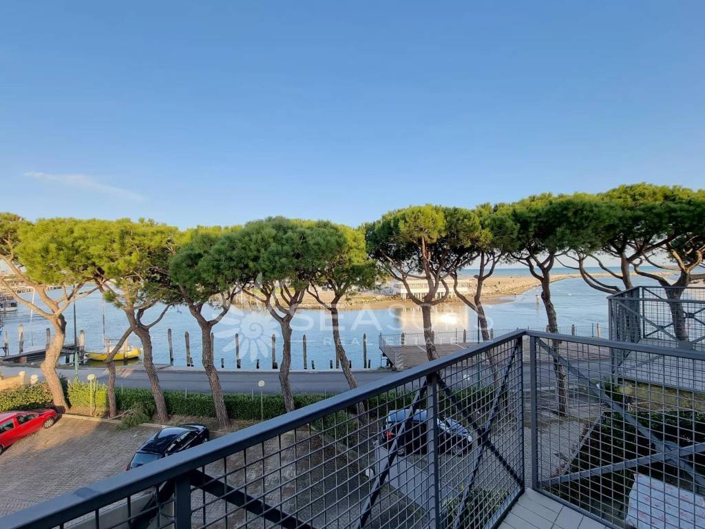 Sale Apartment Cavallino-Treporti Cavallino