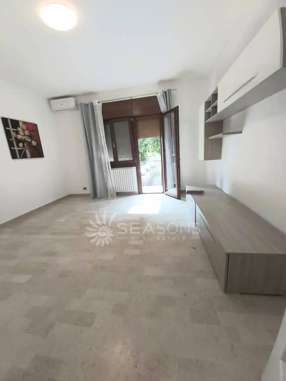 Sale Apartment Caorle San Giorgio di Livenza