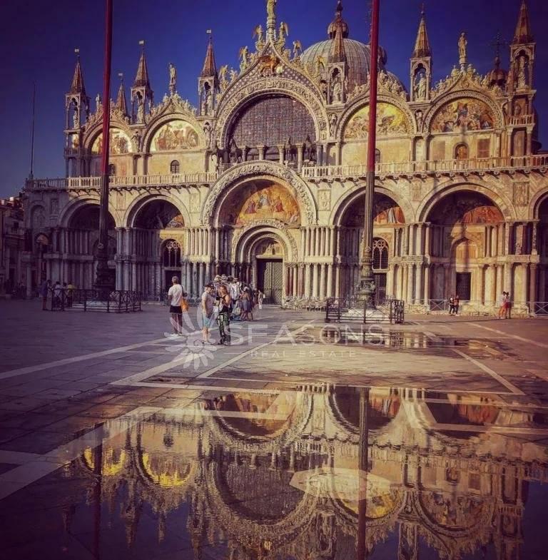 1 5 Venise