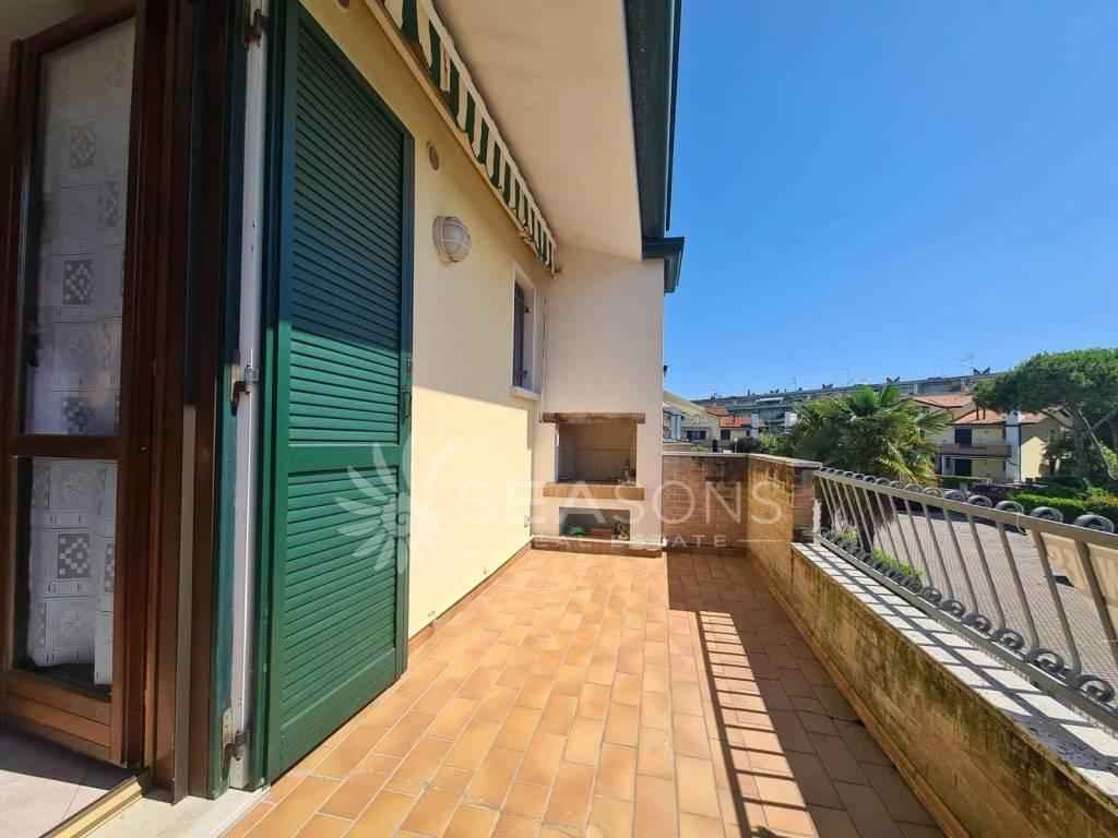 Sale Apartment Eraclea