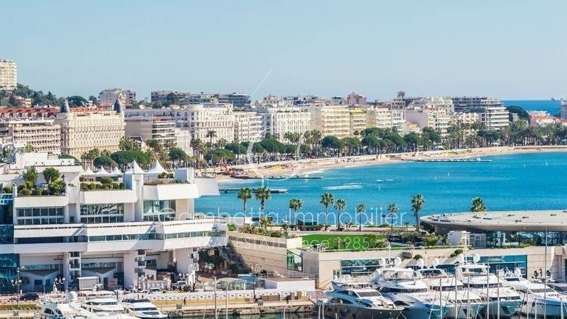1 5 Cannes