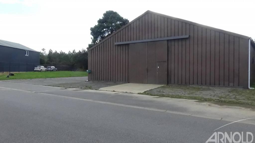Sale Warehouse Belz