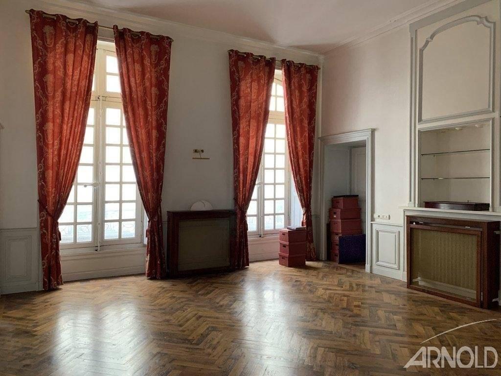 Sale Apartment Nantes