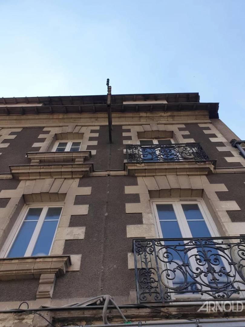1 24 Nantes