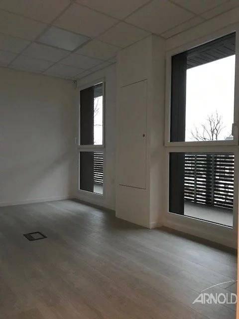 Rental Office Arradon