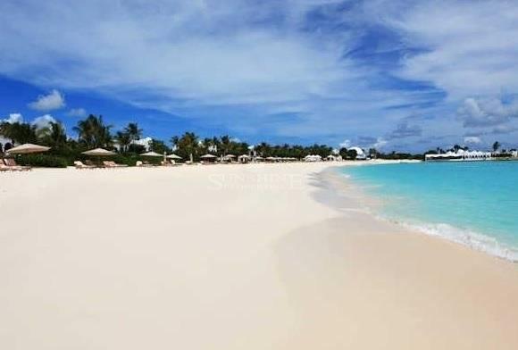 1 14 Anguilla