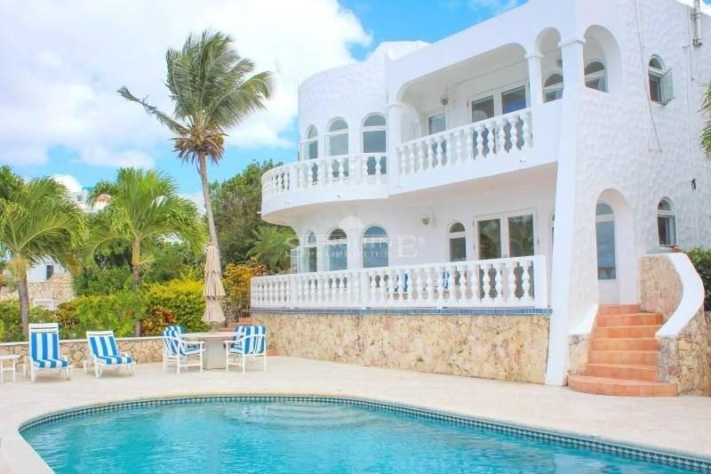 1 14 Sint Maarten