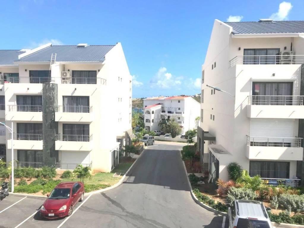 Serene living location, community, quality living
