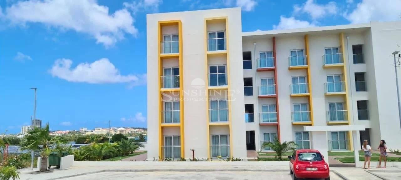 2 6 Sint Maarten